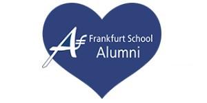 fs-alumni-logo-ifnp.jpg