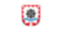 Gemeinde Oststeinbek Logo.png