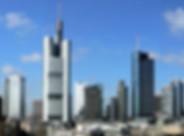 IFNP Frankfurt.jpg