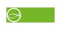 Autohaus Habermann Logo.png
