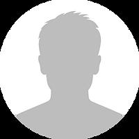 Dennis Frohreich.png