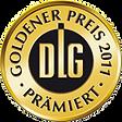 Goldener Preis.png