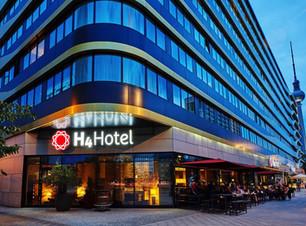 Bild H4 Hotel.jpg