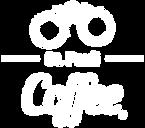 St Pauli Coffee Logo.png