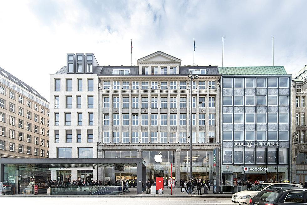 01_satellite_office_Hamburg_Neuer-Wall_G