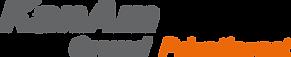 KanAM Logo.png