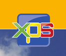 39_xps.png