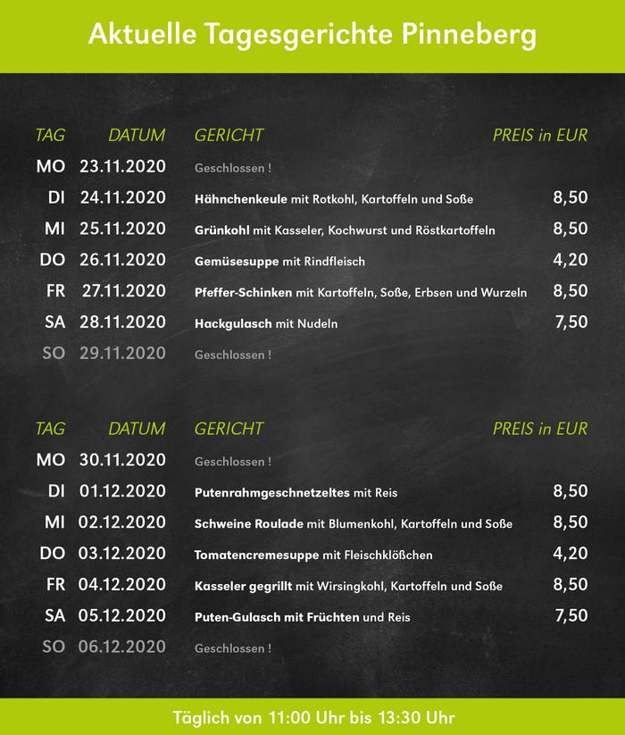 23.11 bis 06.12 Pinneberg.jpg