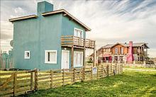 MPV Immobilie verkaufen.jpg