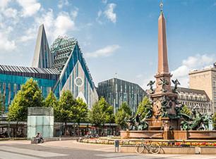 IFNP Leipzig.jpg