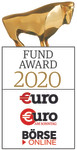 2020_FundAward.jpg