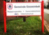 Gemeinde Oststeinbek.jpg