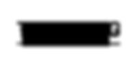 The Plug Logo.png