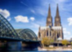 Köln.jpg