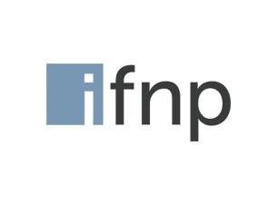 IFNP.jpg