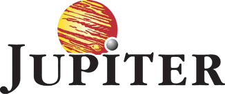 Jupiter-logo.png
