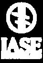 IASE.png
