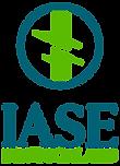 IASE Deutschland.png