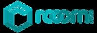 Rooom Logo.png