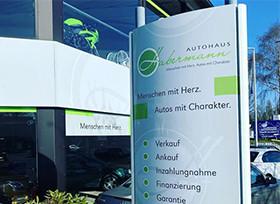 Autohaus Habermann.jpg