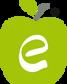 EW Logo.png