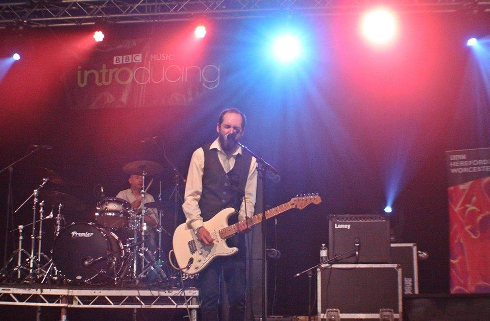 Wychwood Festival 2018