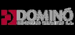 Domino-logo2.png