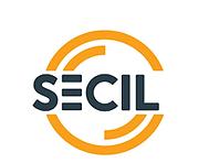 SECIL_tcm72-4188318.png