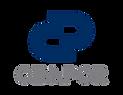 logoCimpor.png