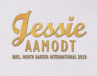 Jessie2019.PNG