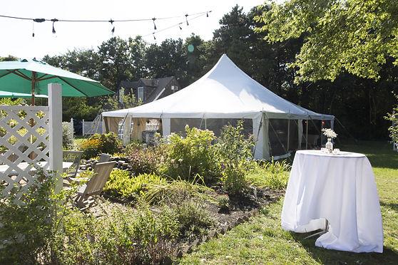 Rugosa Backyard Cape Cod Wedding.jpg