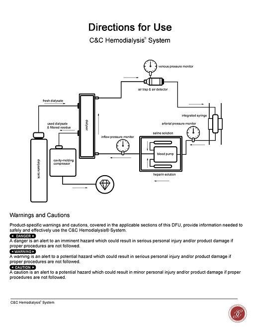 blood filter instruction book.jpg