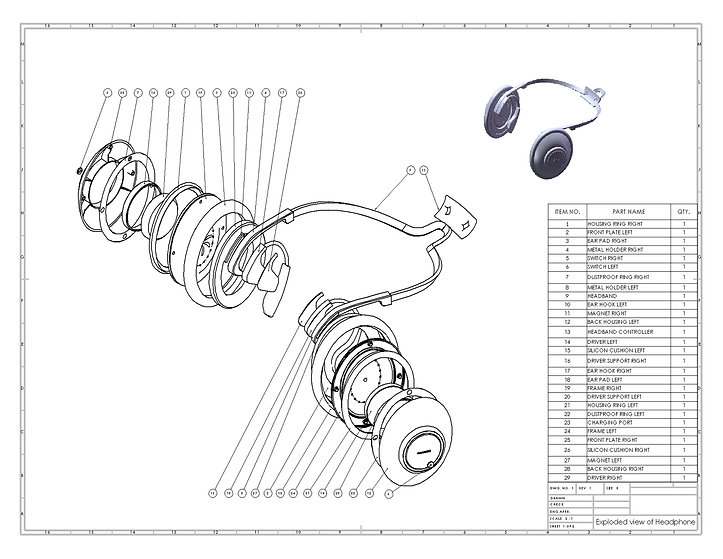 Exploded view of Headphone ps.jpg