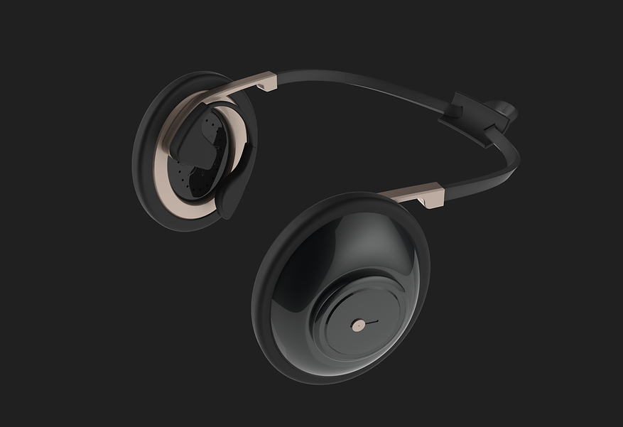 earphone final exploded render.72.png