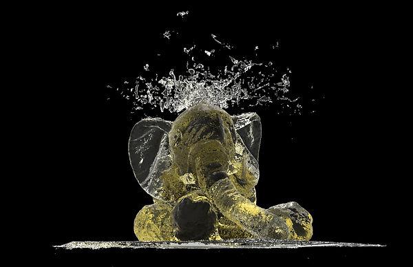 elephant rendering.jpg