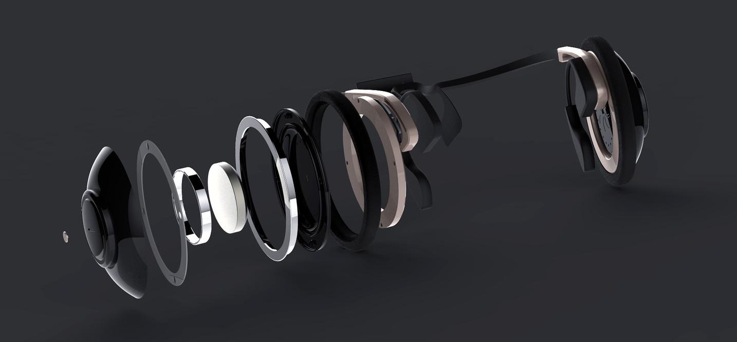 earphone%20final%20exploded%20render_edi