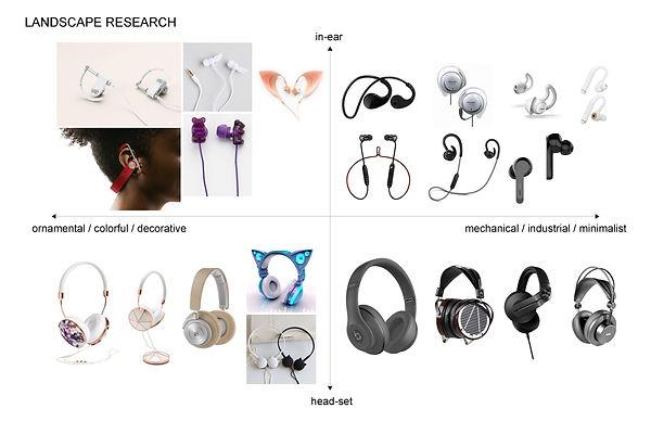 lanscape research.jpg