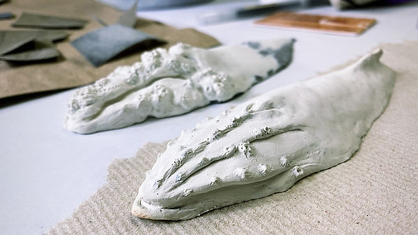 4 sculpting process.jpg