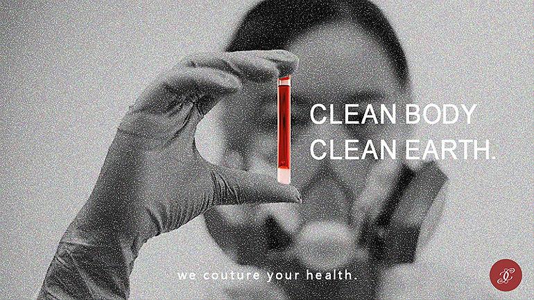 microplastics血液海报.jpg