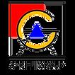 לוגו עזריאלי