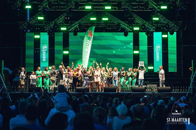 Heineken Regatta (2) (1).jpg