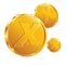 X-Coins (1).png
