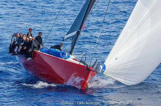 MIDLLE SEA RACE.jpg