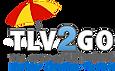 tlv2go logo