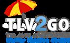 tlv2go---tel-aviv-apartments_owler_20160