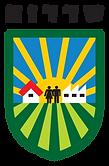 לוגו עיריית שדרות
