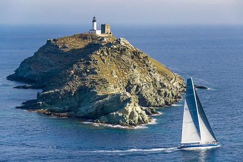 Giraglia-Rolex-Cup-lighthouse-768x512 (1