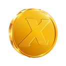 X-coin (1).png