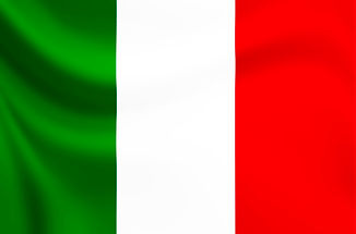 italy-flag-background-texture_50039-1196