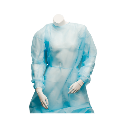 quovo isolation gown.png
